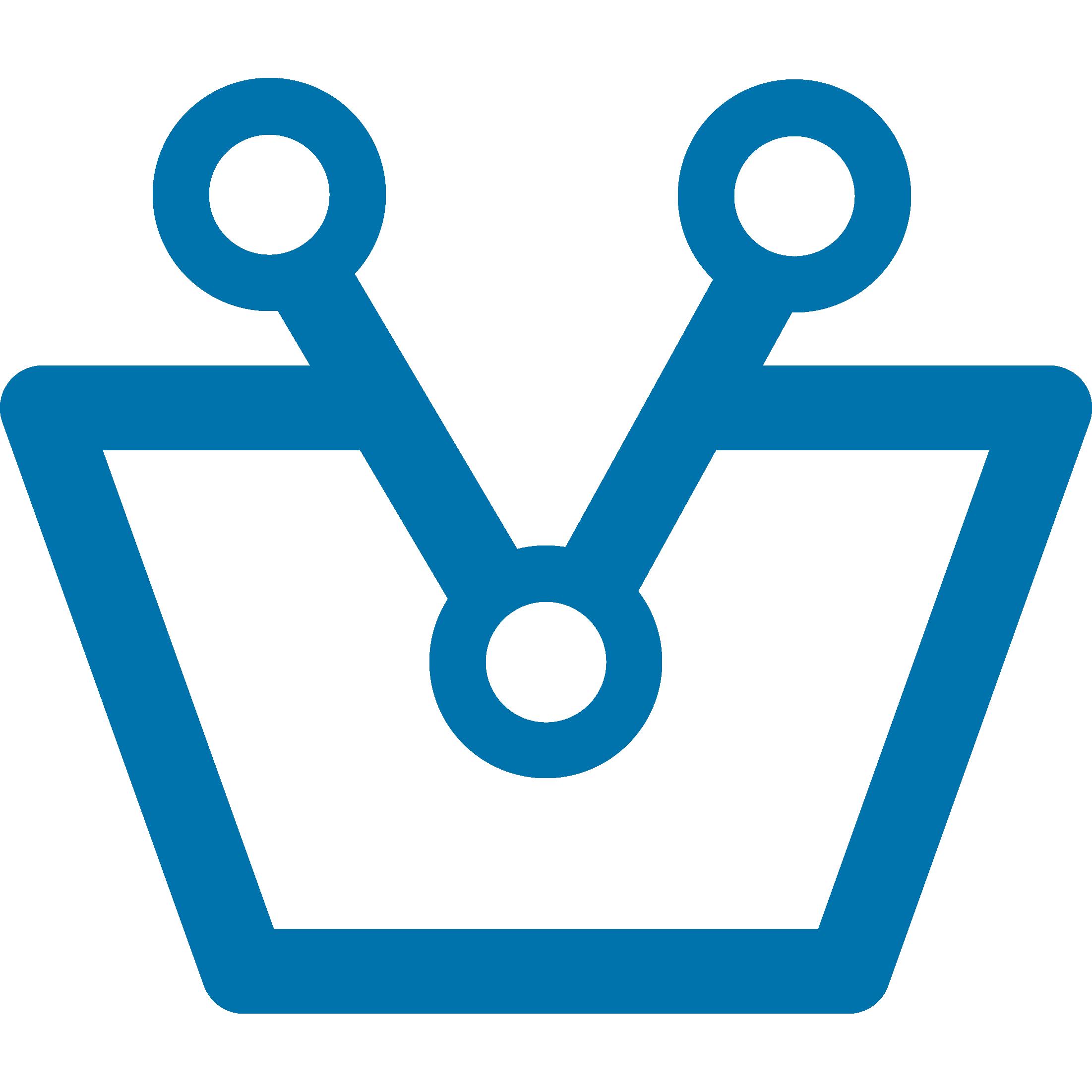 LeftSell Improve shopping