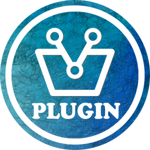 WordPress Plugin Shops