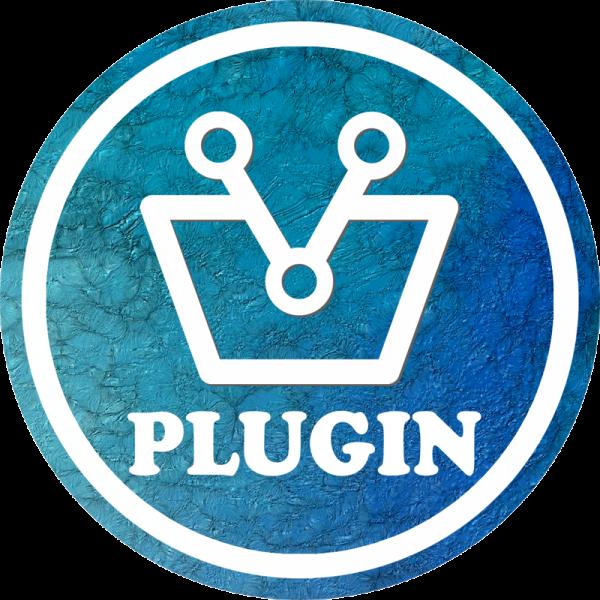 WordPress Plugin Shops